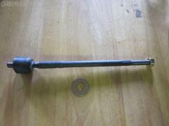 Рулевая тяга TOYOTA CORSA EL51 Фото 1