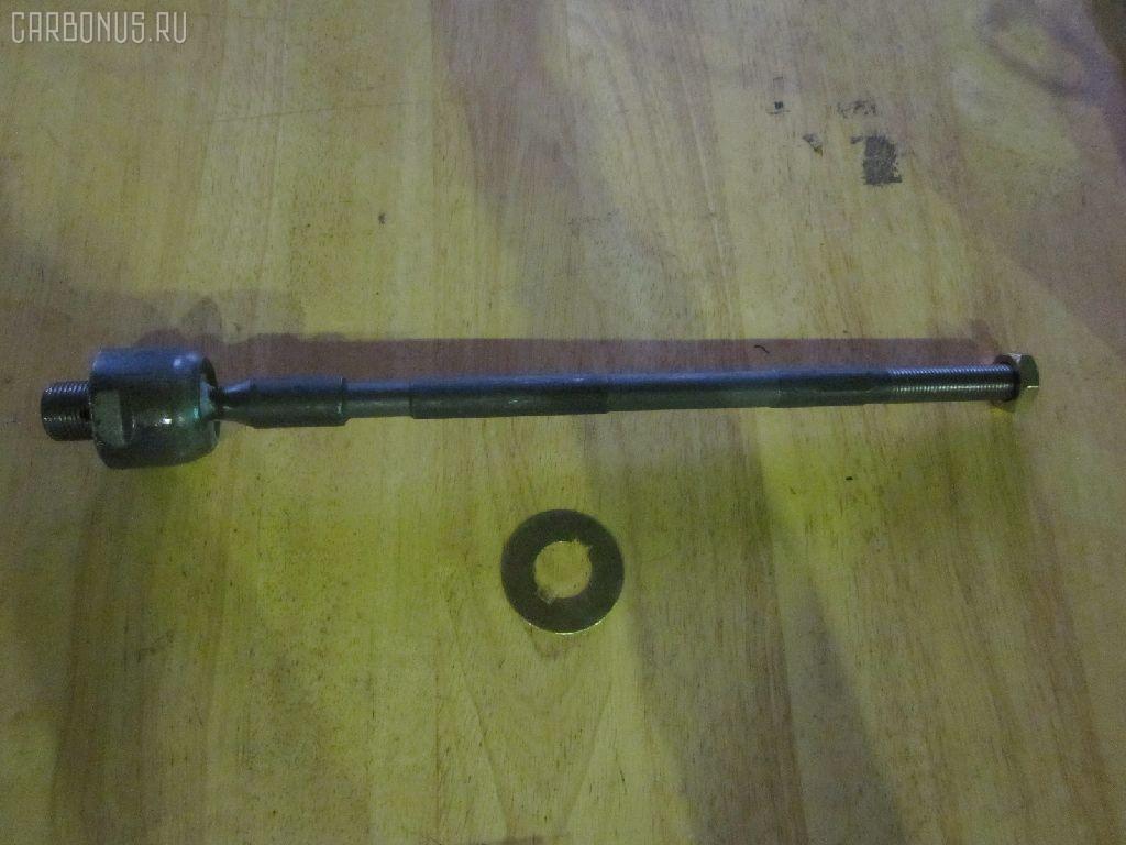 Рулевая тяга NISSAN TERRANO JLR50 Фото 1