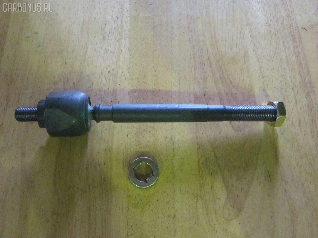 Рулевая тяга HONDA CR-V RD1 Фото 1