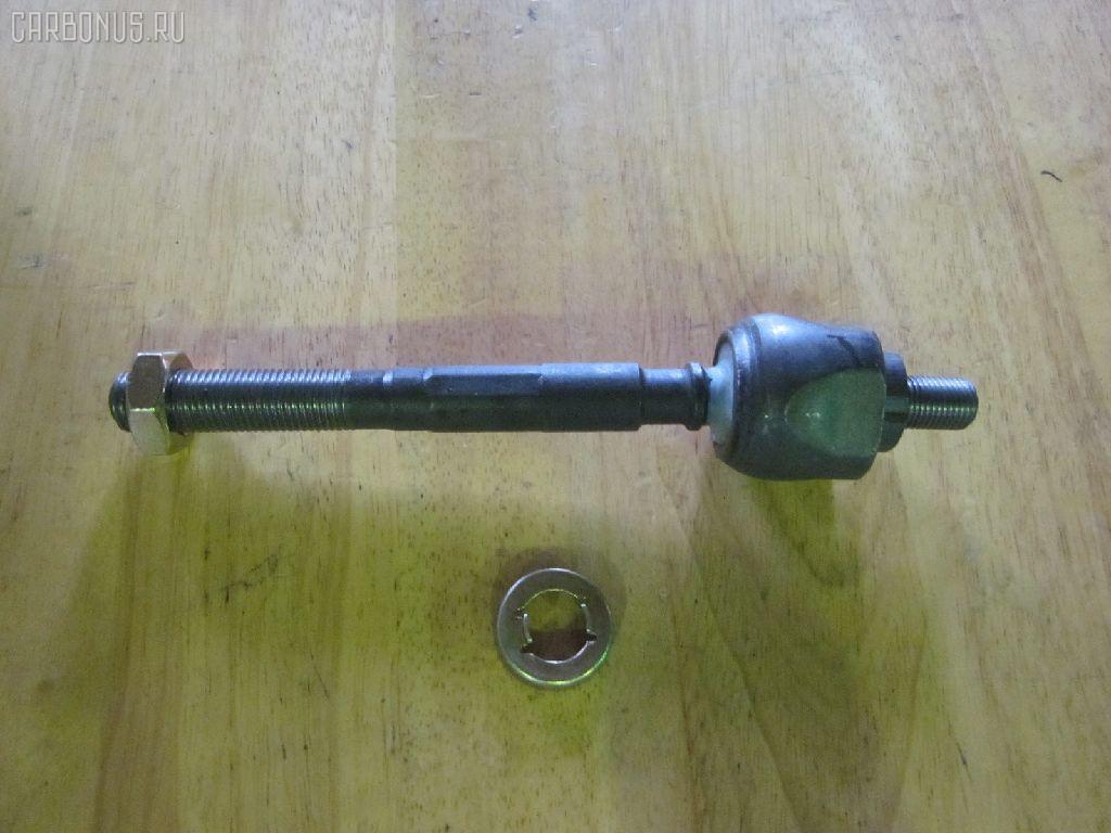 Рулевая тяга HONDA CIVIC EK3. Фото 7