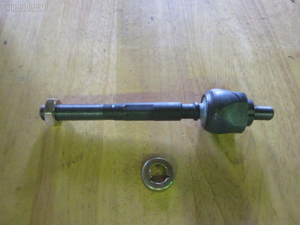 Рулевая тяга HONDA CIVIC EK3. Фото 8