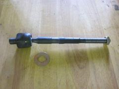 Рулевая тяга SUZUKI ESCUDO TD52W CHASE 48830-65D00