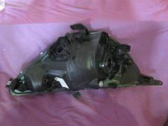 Фара HONDA FIT GD3 TYC P4945 20-B194-06-2B Левое