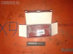 Тормозные колодки Mazda Proceed marvie UV66R Фото 1