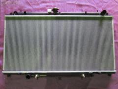Радиатор ДВС NISSAN SAFARI WRGY61 TD42T TADASHI TD-036-3246