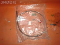 Тросик на коробку передач ISUZU ELF Фото 1