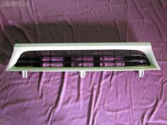 Решетка радиатора ISUZU FORWARD FRR33 Фото 1