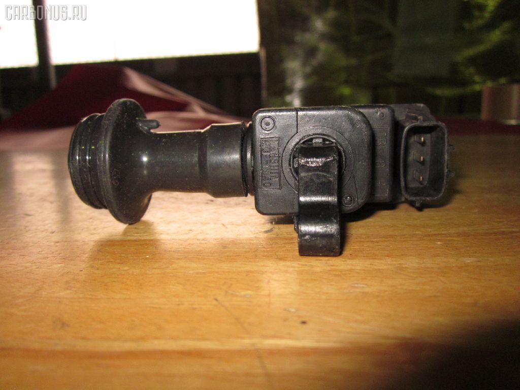 Катушка зажигания NISSAN CEDRIC Y34 RB25DET. Фото 3