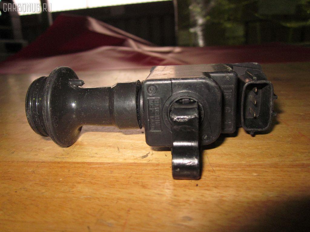 Катушка зажигания NISSAN CEDRIC Y34 RB25DET. Фото 8