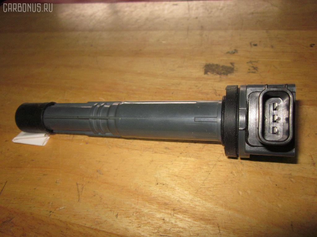 Катушка зажигания HONDA STREAM RN3 K20A. Фото 10