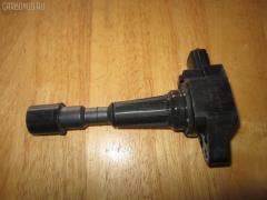 Катушка зажигания на Mazda Axela BK5P ZY-VE ТАЙВАНЬ IC-DL067