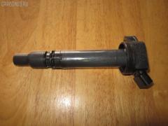 Катушка зажигания TOYOTA CROWN GRS182 3GR-FSE Фото 2