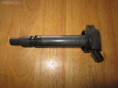 Катушка зажигания TOYOTA CROWN GRS182 3GR-FSE Фото 1