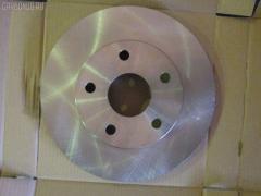 Тормозной диск TOYOTA TOWN ACE NOAH SR50G Фото 1