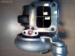 Турбина MITSUBISHI FUSO FM622 6D16 Фото 1