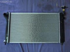 Радиатор ДВС TOYOTA PRIUS NHW11 1NZ-FXE Фото 2
