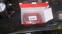 Тормозные колодки Nissan Stagea WGNC34 Фото 1