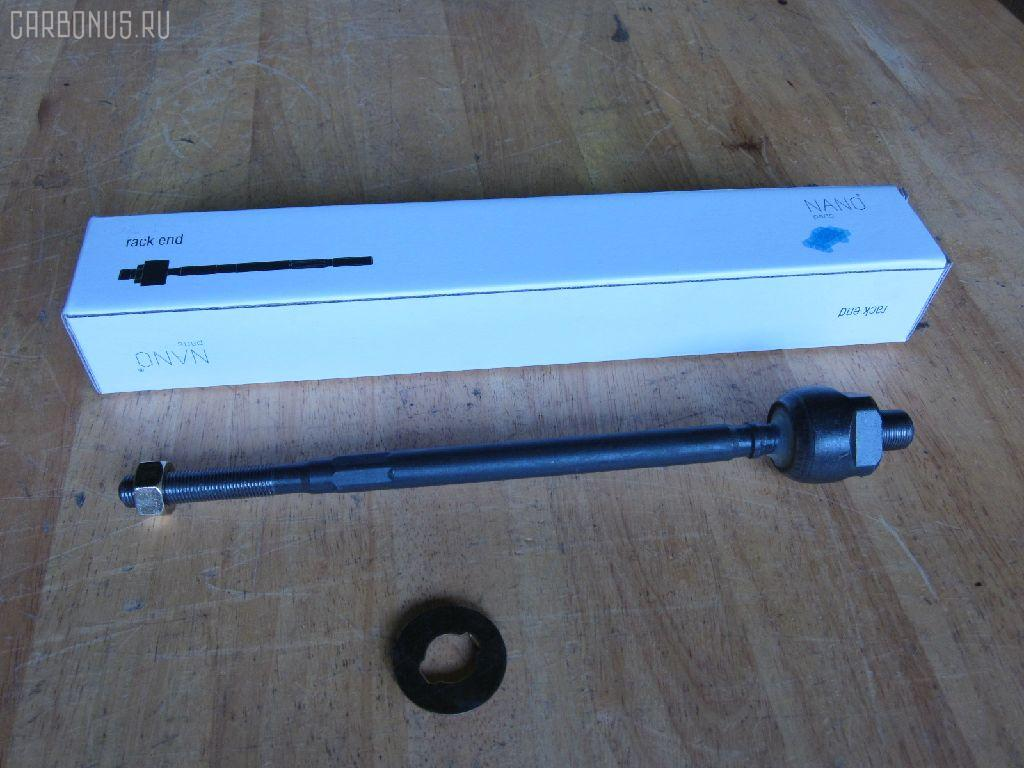 Рулевая тяга NISSAN AVENIR W10. Фото 10