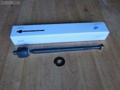 Рулевая тяга TOYOTA CAMI J100E Фото 1