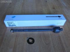 Рулевая тяга NISSAN SKYLINE HR32 Фото 1
