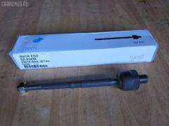 Рулевая тяга HONDA FIT GD1 Фото 1