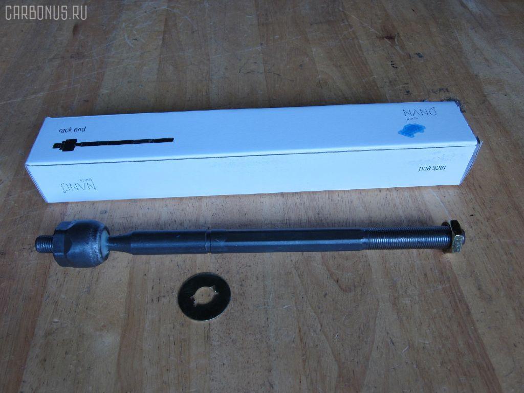 Рулевая тяга MAZDA AXELA BK3P Фото 1