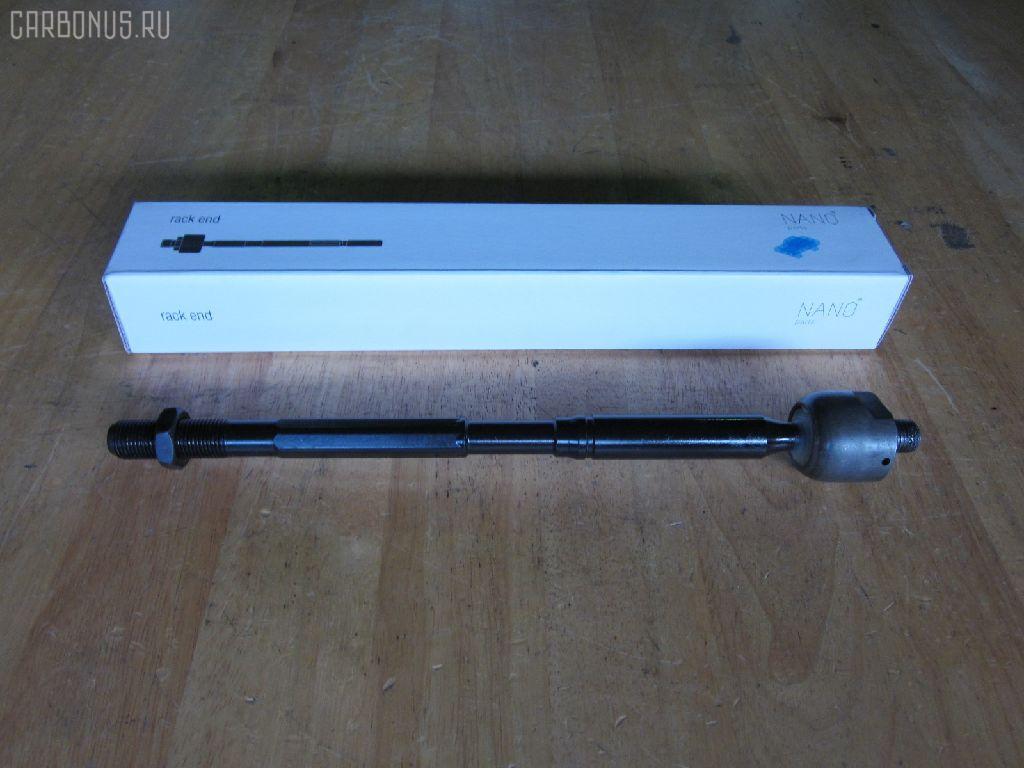 Рулевая тяга TOYOTA AVENSIS AZT250. Фото 3