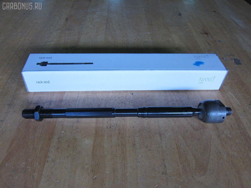 Рулевая тяга TOYOTA AVENSIS AZT250. Фото 8