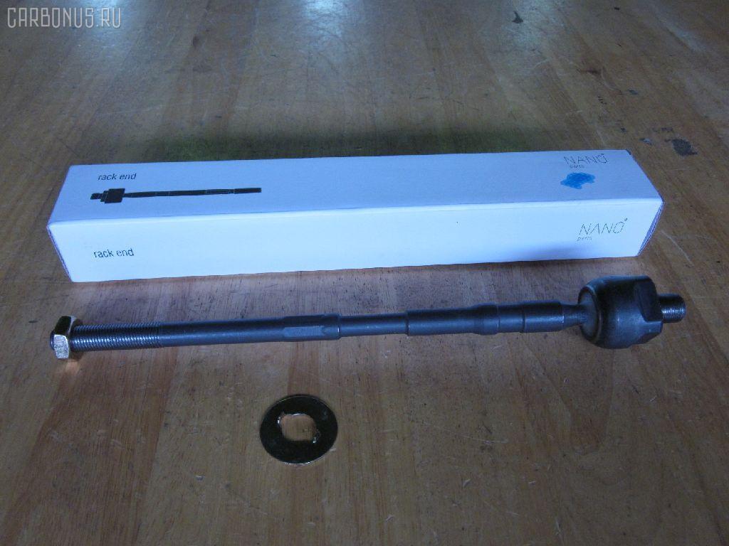 Рулевая тяга NISSAN TINO V10. Фото 3