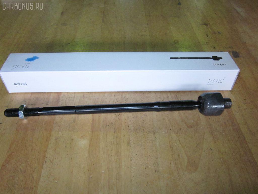 Рулевая тяга SUZUKI ESCUDO TD54W Фото 1