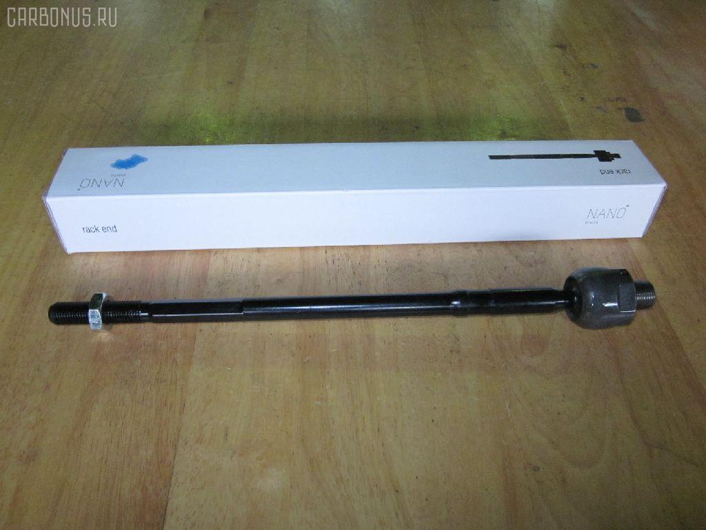 Рулевая тяга SUZUKI ESCUDO TD54W. Фото 5