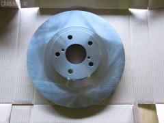 Тормозной диск Subaru Legacy b4 BE5 Фото 1