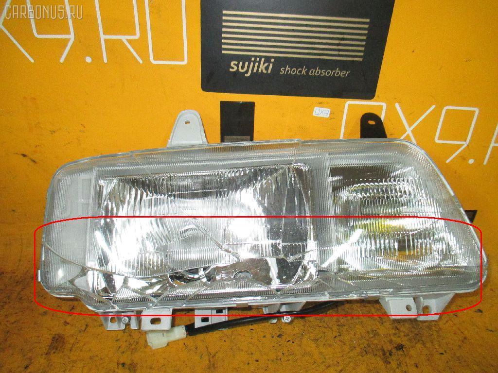 Фара ISUZU FORWARD FRR33. Фото 3