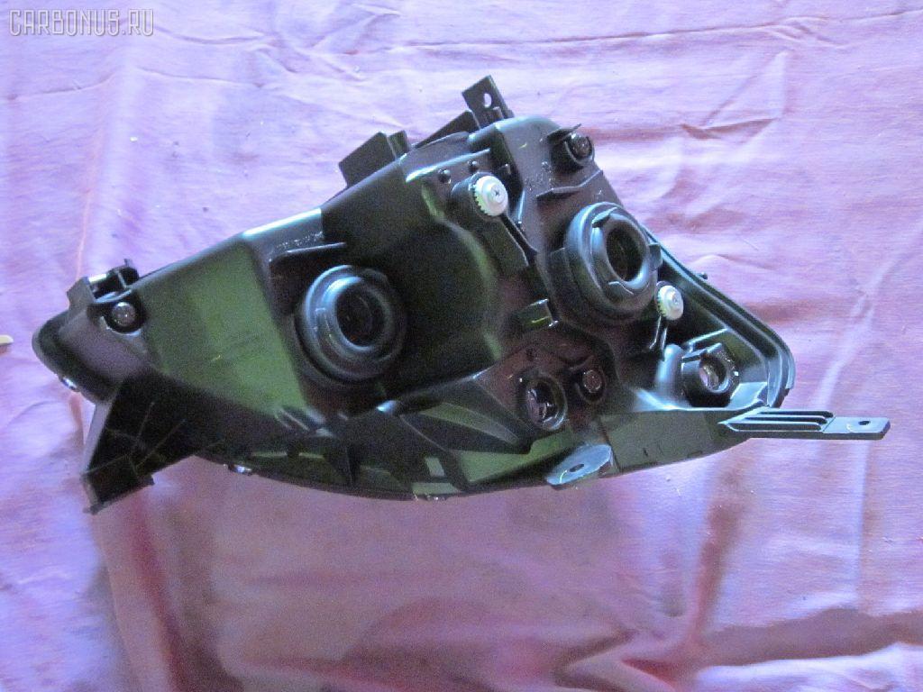 Фара HONDA CR-V RD7 Фото 2