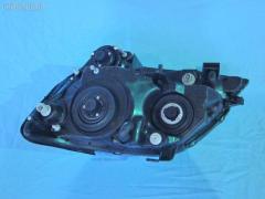Фара LEXUS RX300 MCU15L Фото 2