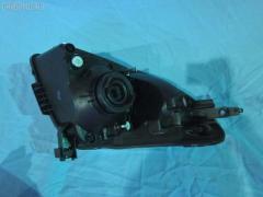 Фара SUZUKI SWIFT ZC11S TYC P4432 20-A699-A5-6B Правое