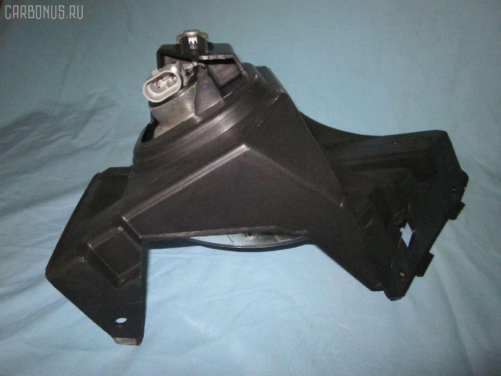 Туманка бамперная Honda Cr-v RD7 Фото 1