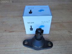 Шаровая опора TOYOTA VISTA SV41 NANO parts NP-082-5529 Переднее Нижнее