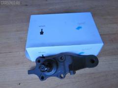 Шаровая опора TOYOTA TUNDRA UCK30L NANO parts NP-082-1181 Переднее Левое Нижнее