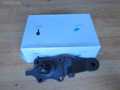 Шаровая опора на Toyota Tundra UCK30L NANO parts NP-082-1181, Переднее Левое Нижнее расположение