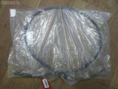 Тросик стояночного тормоза TOYOTA COROLLA AE100 Фото 1