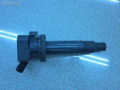 Катушка зажигания на Toyota Vitz KSP90 1KR-FE ТАЙВАНЬ IC-DL018