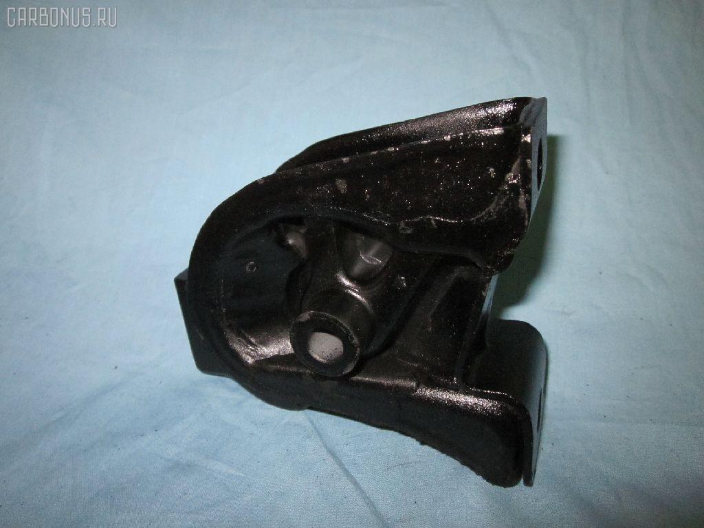 Подушка двигателя TOYOTA COROLLA EE111 5E-FE Фото 2