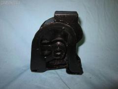 Подушка двигателя Toyota Corolla EE111 5E-FE Фото 1