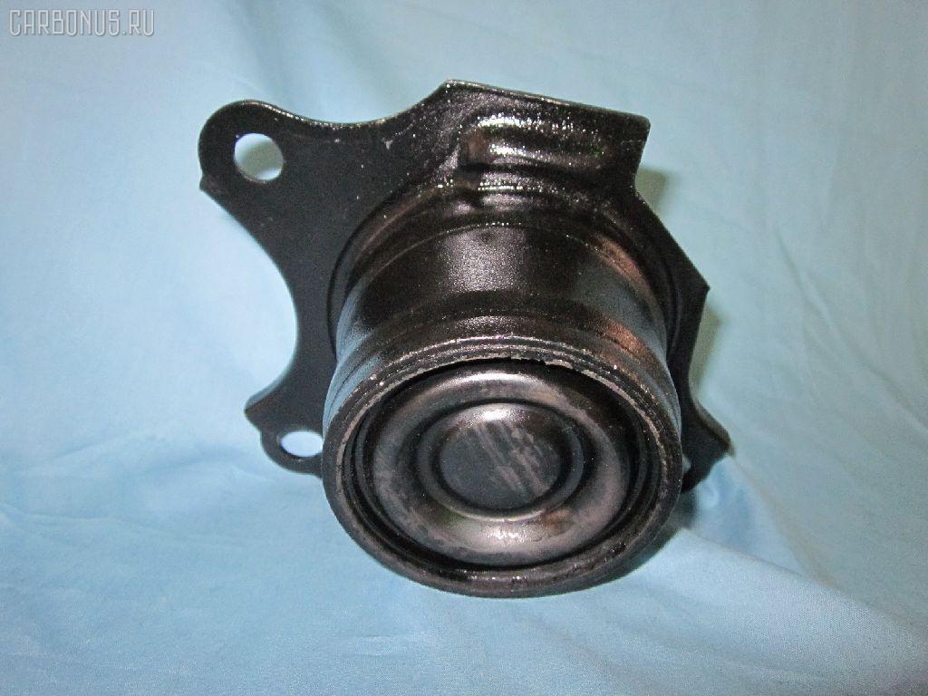 Подушка двигателя Honda Stream RN2 D17A Фото 1