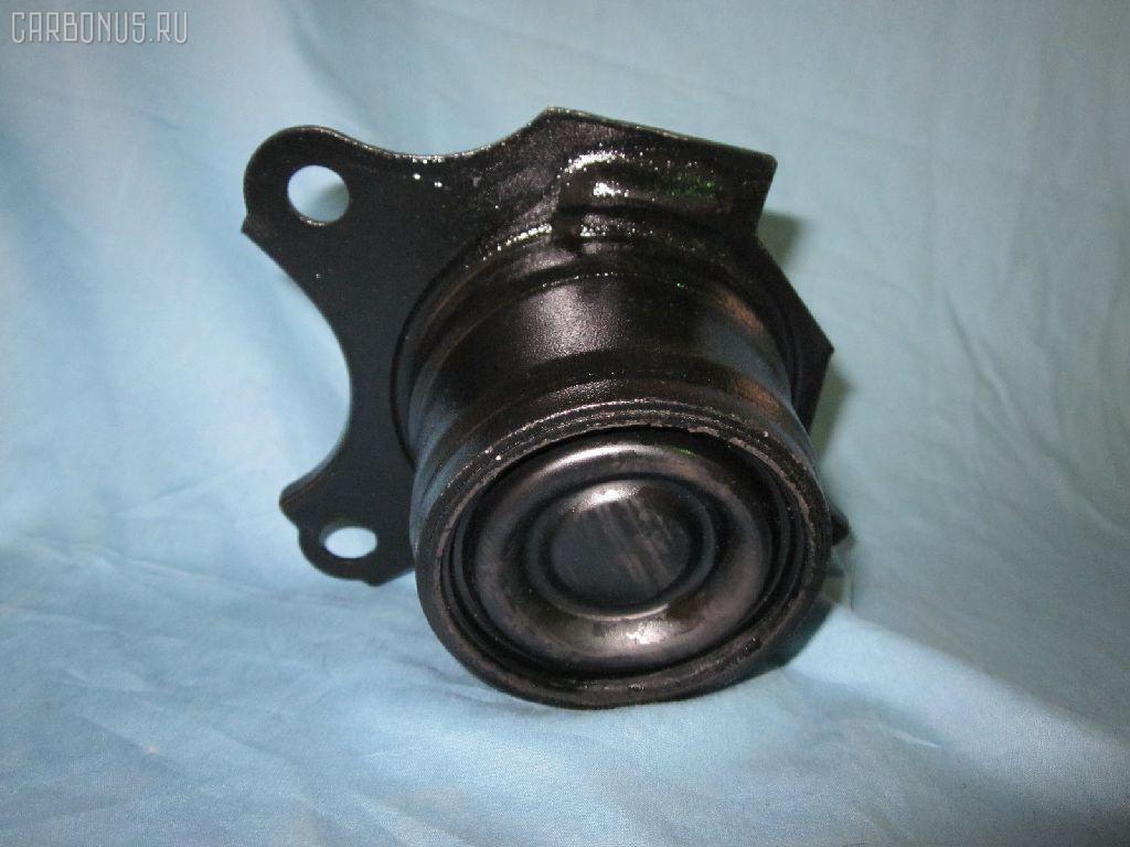 Подушка двигателя HONDA STREAM RN2 D17A. Фото 10