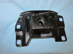 Подушка КПП Mazda Axela BK5P ZY-VE Фото 1