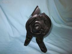 Подушка КПП Mazda Atenza sedan GG3P L3 Фото 2