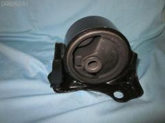 Подушка двигателя HONDA HR-V GH1 D16A Фото 2
