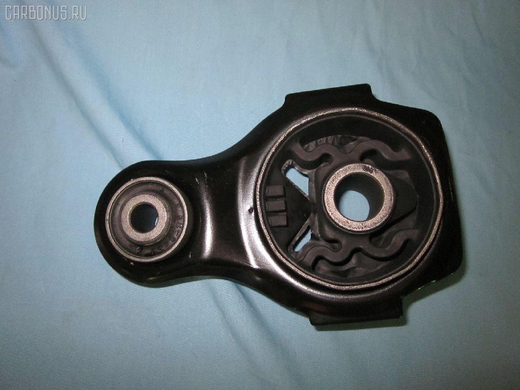 Подушка двигателя HONDA HR-V GH1 D16A. Фото 9